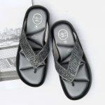 Sandaal Tess grijs