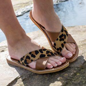 Sandaal Valerie